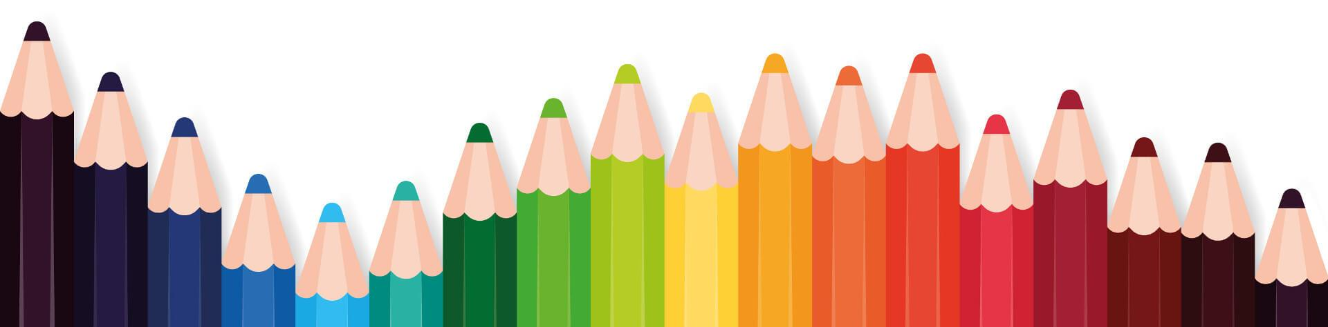 Kolorowanki Lol Surprise Darmowe Kolorowanki Do Wydruku